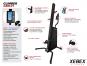 Verticon XEBEX Vertical Climber katalog