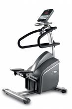 Stepper BH FITNESS SK2500 LED