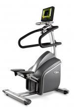 Stepper BH Fitness SK2500 SmartFocus 19