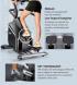 BH Fitness SK2500 promo fotka_1